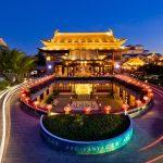 Huayu Resort & Spa - Галерея 11