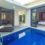 Pullman Yalong Bay Resort & Spa - Галерея 23