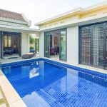 Pullman Yalong Bay Resort & Spa - Галерея 24