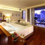 Huayu Resort & Spa - Галерея 12
