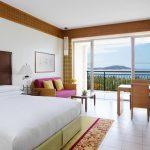 Marriott Sanya Yalong Bay - Галерея 16