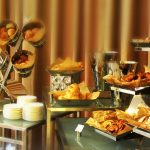 Hotels & Preference Hualing Tbilisi - Галерея 12