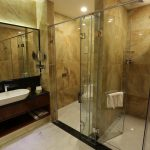 Hotels & Preference Hualing Tbilisi - Галерея 13