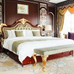 Hotels & Preference Hualing Tbilisi - Галерея 16