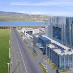 Hotels & Preference Hualing Tbilisi - Галерея 6