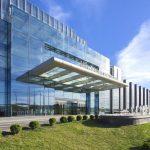 Hotels & Preference Hualing Tbilisi - Галерея 7