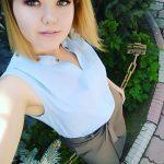 Грузия покорила меня всем!!!<br /> Гостеприимство, вкуснейшая еда, экскурсии!!!<br /> Мечтаю побывать там еще раз)))<br /> Спасибо ТА Кочевник.kg и в особенности Наргизе!