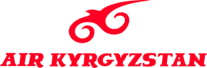 Air Kyrgyzstan