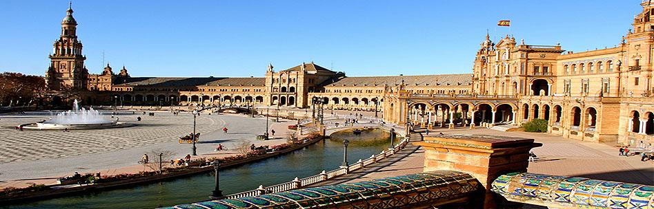 Отдых в Испании, отели и курорты, авиаперелеты, информация о ценах, подбор тура в Испании от туроператора kochevnik.kg, Туры всех видов, горящие туры в Испанию
