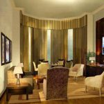 Al Bustan Tower Hotel Suites - Галерея 3