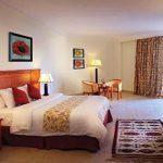 Amwaj Blue Beach Resort & Spa - Галерея 0