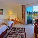 Amwaj Blue Beach Resort & Spa - Галерея 3