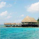 Bandos Island Resort - Галерея 1