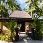 Bandos Island Resort - Галерея 0
