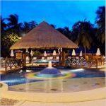 Bandos Island Resort - Галерея 2