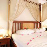 Bandos Island Resort - Галерея 3