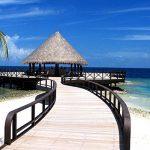Bandos Island Resort - Галерея 4