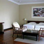 Club Palm Bay Hotel - Галерея 1