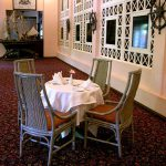 Club Palm Bay Hotel - Галерея 0