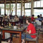 Club Palm Bay Hotel - Галерея 6
