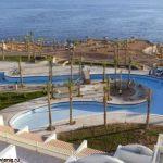 Continental Plaza Beach Resort (ex. Inter Plaza Beach Hotel) - Галерея 1
