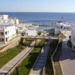 Continental Plaza Beach Resort (ex. Inter Plaza Beach Hotel) - Галерея 0