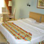 Continental Plaza Beach Resort (ex. Inter Plaza Beach Hotel) - Галерея 2