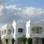Continental Plaza Beach Resort (ex. Inter Plaza Beach Hotel) - Галерея 3