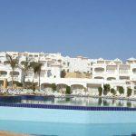Continental Plaza Beach Resort (ex. Inter Plaza Beach Hotel) - Галерея 4