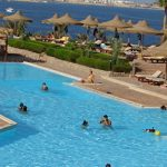 Continental Plaza Beach Resort (ex. Inter Plaza Beach Hotel) - Галерея 6