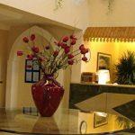 Continental Plaza Beach Resort (ex. Inter Plaza Beach Hotel) - Галерея 7