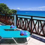 Coral Strand Hotel - Галерея 1