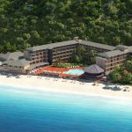 Coral Strand Hotel - Галерея 0
