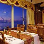 Coral Strand Hotel - Галерея 3