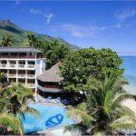 Coral Strand Hotel - Галерея 4