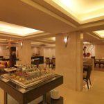 Double Tree By Hilton Goa - Галерея 1