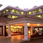 Double Tree By Hilton Goa - Галерея 3