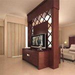 Doubletree By Hilton - Галерея 4