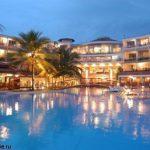Eden Resort & Spa - Галерея 1