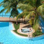 Eden Resort & Spa - Галерея 0