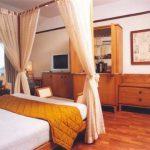 Eden Resort & Spa - Галерея 4