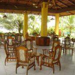 Eva Lanka Hotel - Галерея 1