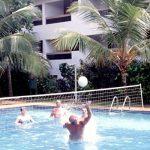 Eva Lanka Hotel - Галерея 5