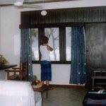 Eva Lanka Hotel - Галерея 7