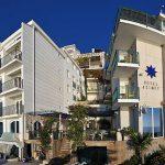 Azimut Hotel - Галерея 7