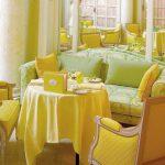 Hotel Hermitage 4 - Галерея 10
