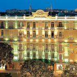 Hotel Hermitage 4 - Галерея 0