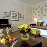 Hotel Hermitage 4 - Галерея 3