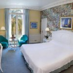 Hotel Hermitage 4 - Галерея 5
