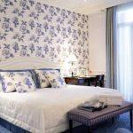 Hotel Hermitage 4 - Галерея 6